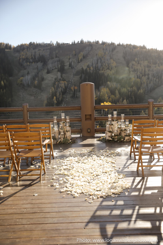Fall Weddings Park City Stein Eriksen Lodge-0372.jpg