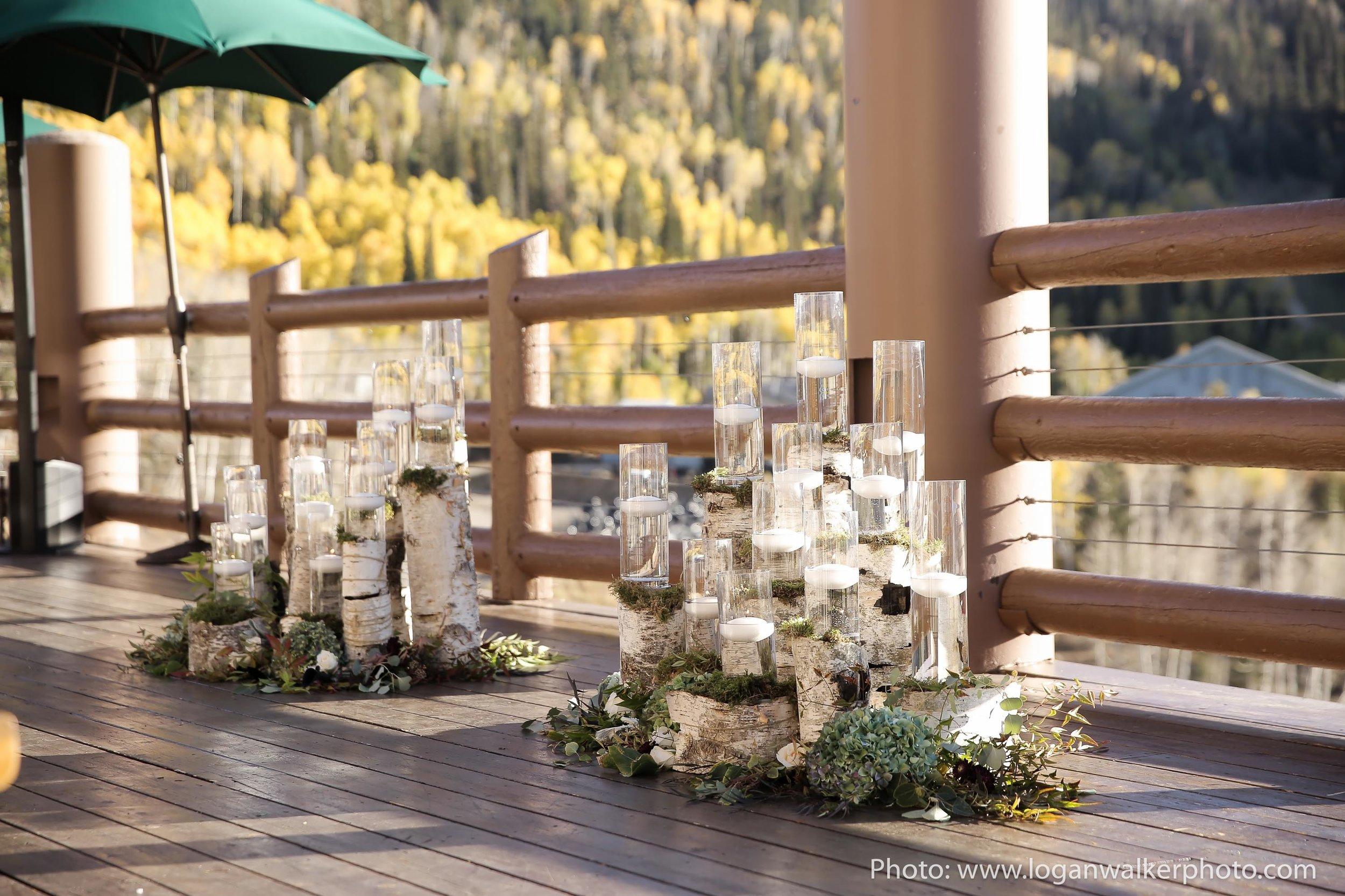 Fall Weddings Park City Stein Eriksen Lodge-0377.jpg