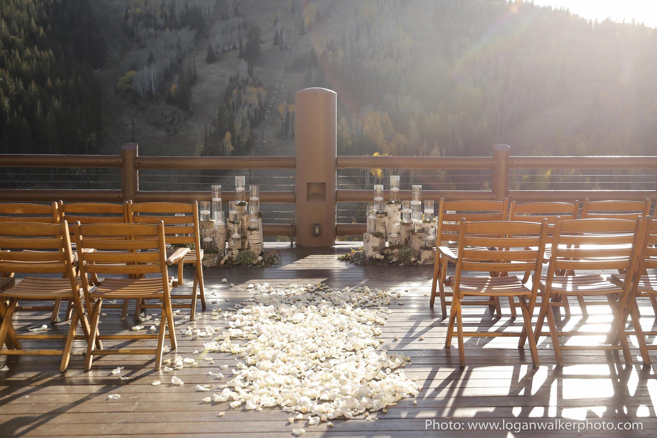 Fall Weddings Park City Stein Eriksen Lodge-0384.jpg