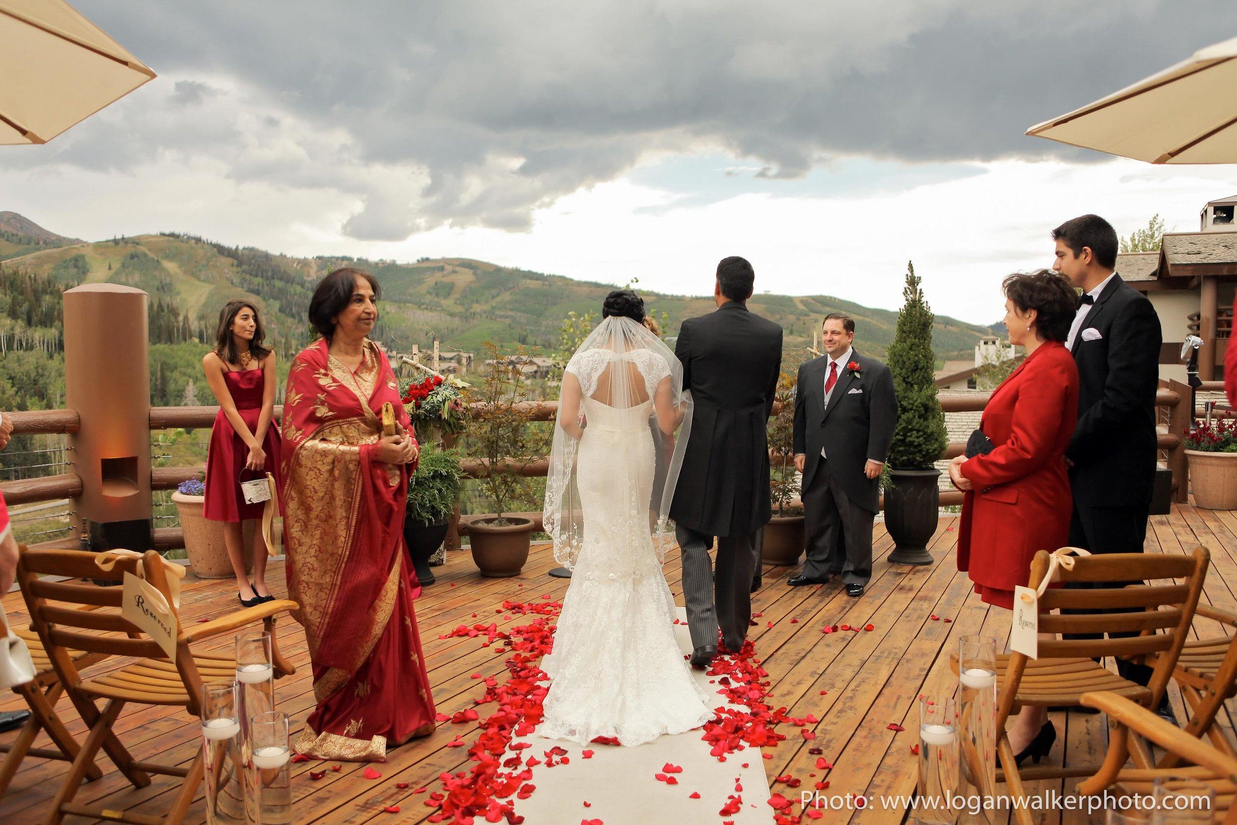 Fall Weddings Park City Stein Eriksen Lodge-0395-2.jpg