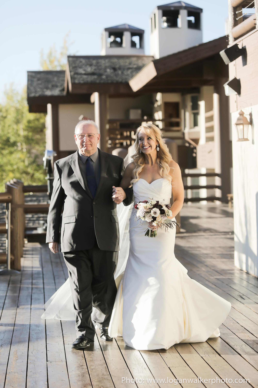 Fall Weddings Park City Stein Eriksen Lodge-0511.jpg