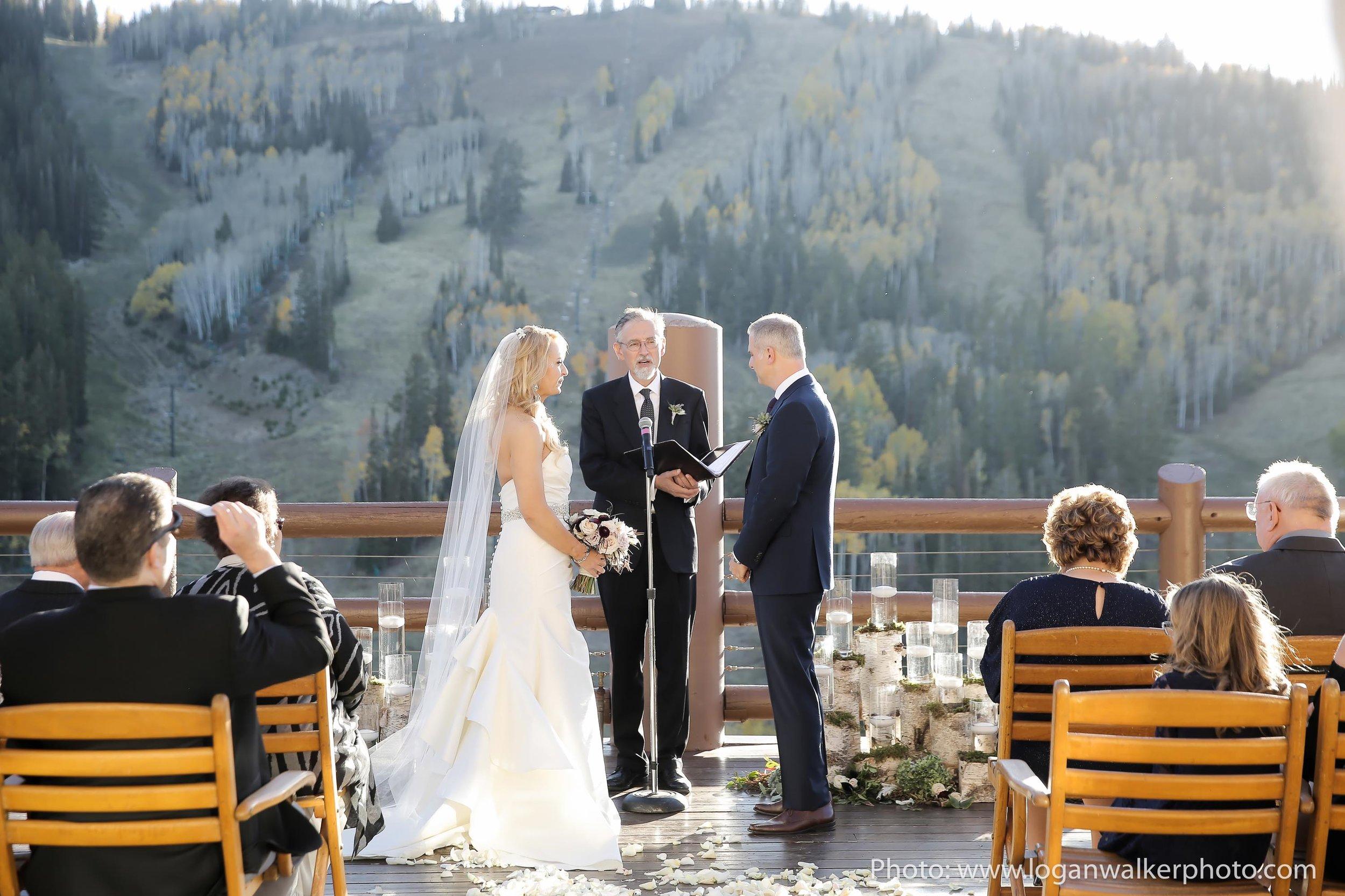 Fall Weddings Park City Stein Eriksen Lodge-0530.jpg