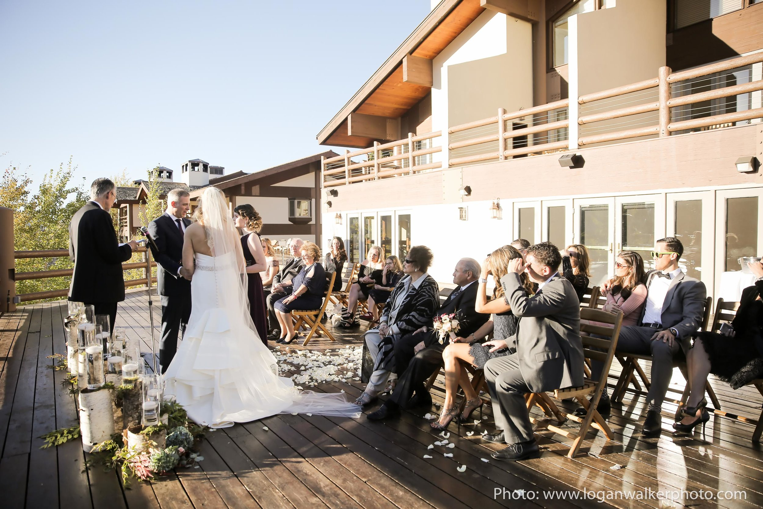 Fall Weddings Park City Stein Eriksen Lodge-0563.jpg