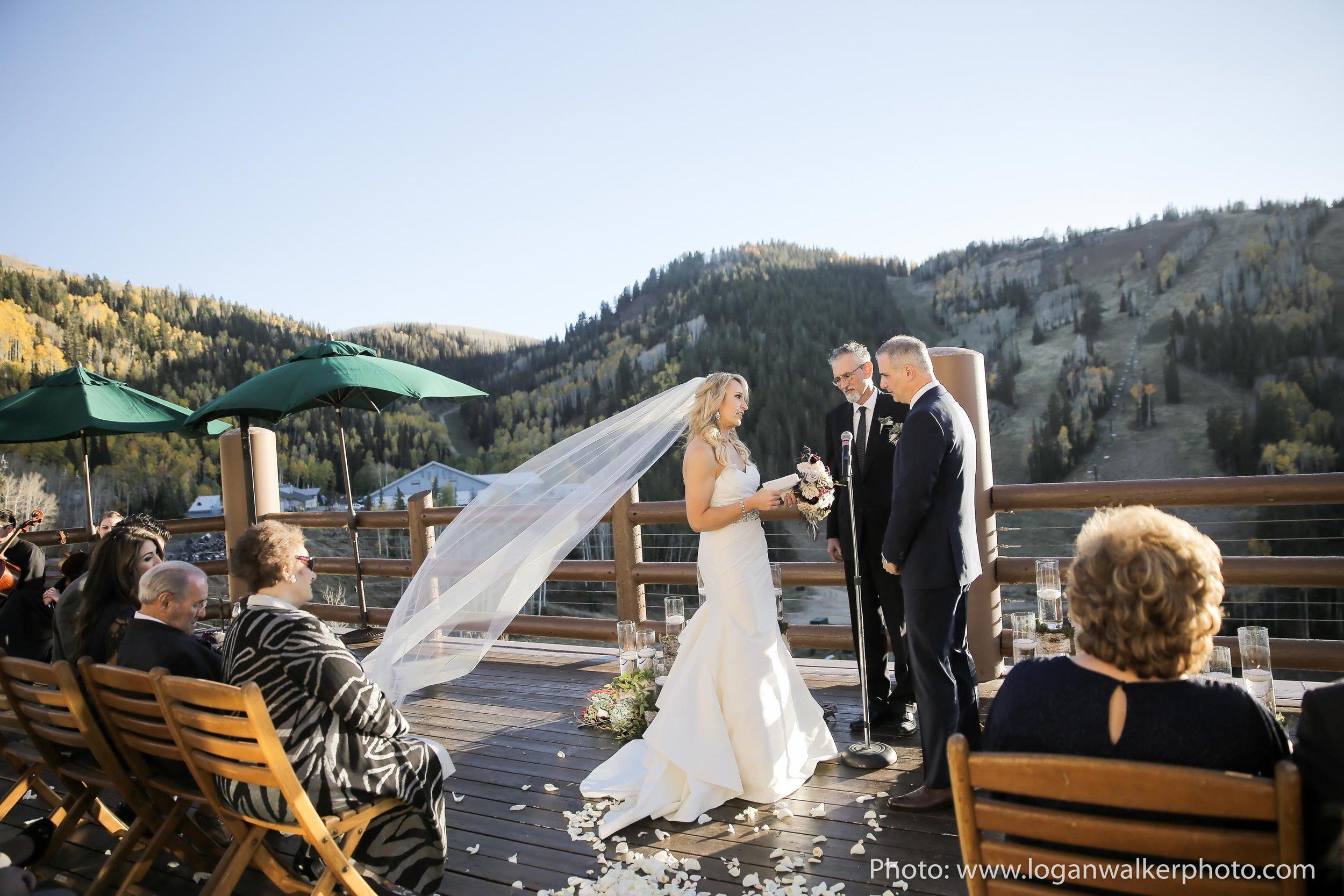 Fall Weddings Park City Stein Eriksen Lodge-0632.jpg