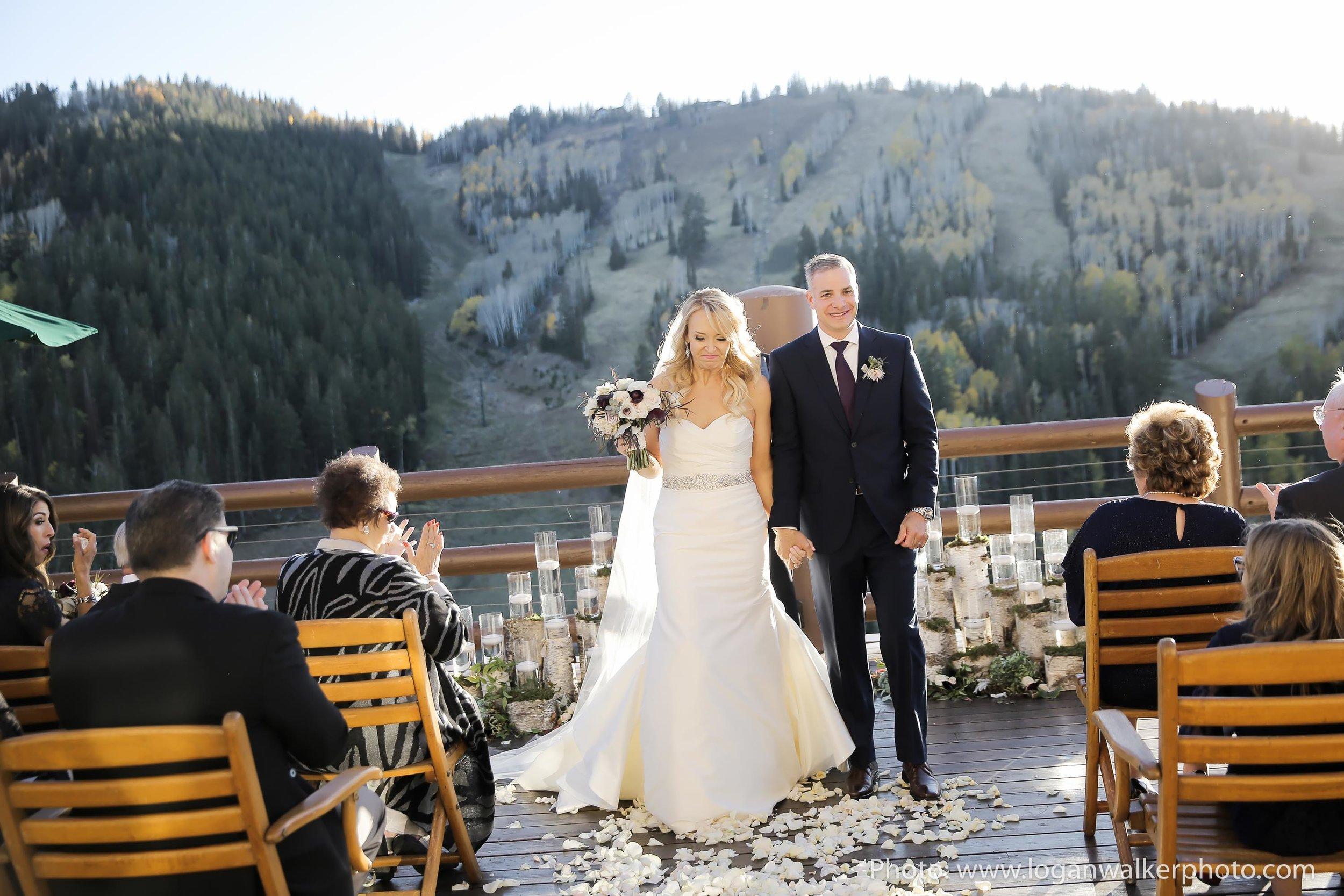Fall Weddings Park City Stein Eriksen Lodge-0654.jpg