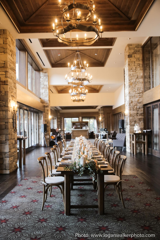 Fall Weddings Park City Stein Eriksen Lodge-0744.jpg