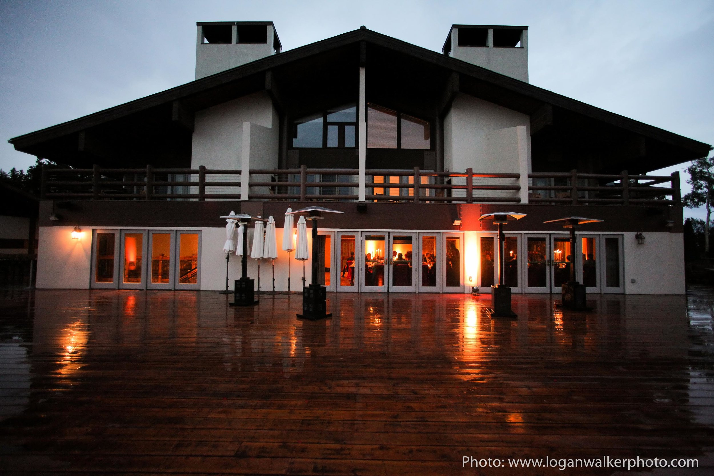 Fall Weddings Park City Stein Eriksen Lodge-0846.jpg