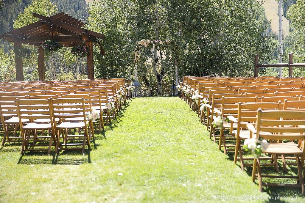 ROMANTIC Summer Wedding Stein Eriksen Lodge-0239.jpg
