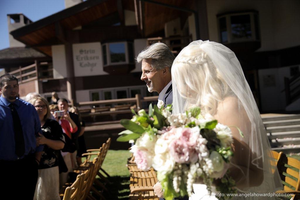 ROMANTIC Summer Wedding Stein Eriksen Lodge-0408.jpg