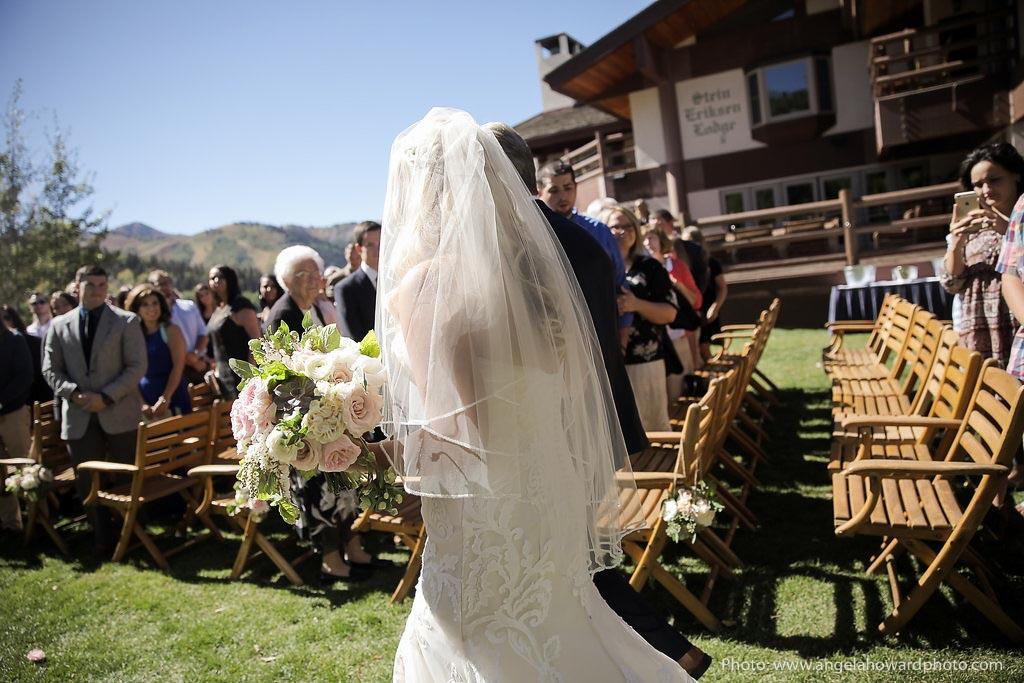 ROMANTIC Summer Wedding Stein Eriksen Lodge-0409.jpg