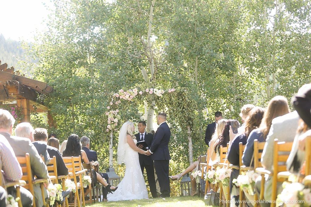 ROMANTIC Summer Wedding Stein Eriksen Lodge-0472.jpg
