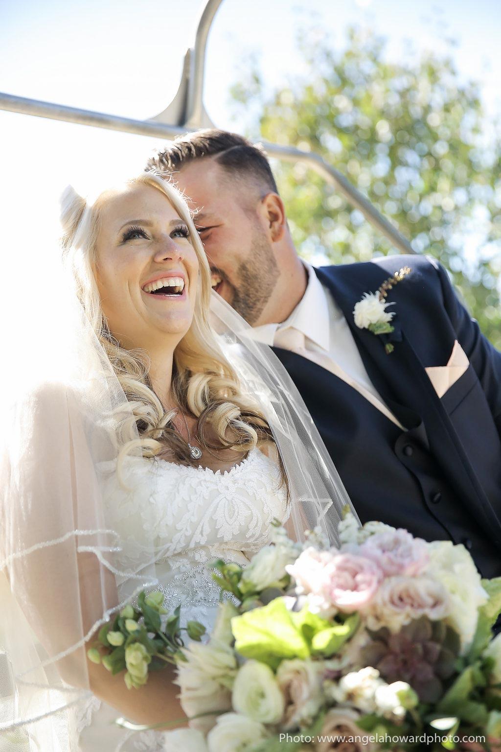 ROMANTIC Summer Wedding Stein Eriksen Lodge-0628.jpg