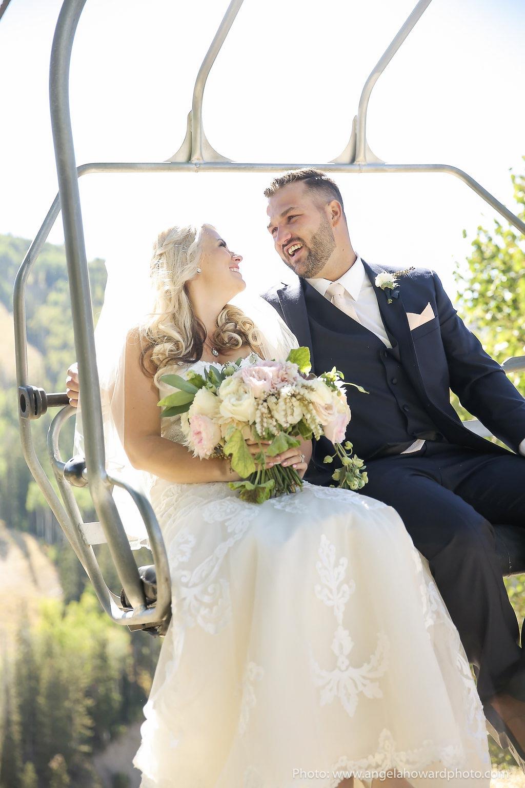 ROMANTIC Summer Wedding Stein Eriksen Lodge-0627.jpg
