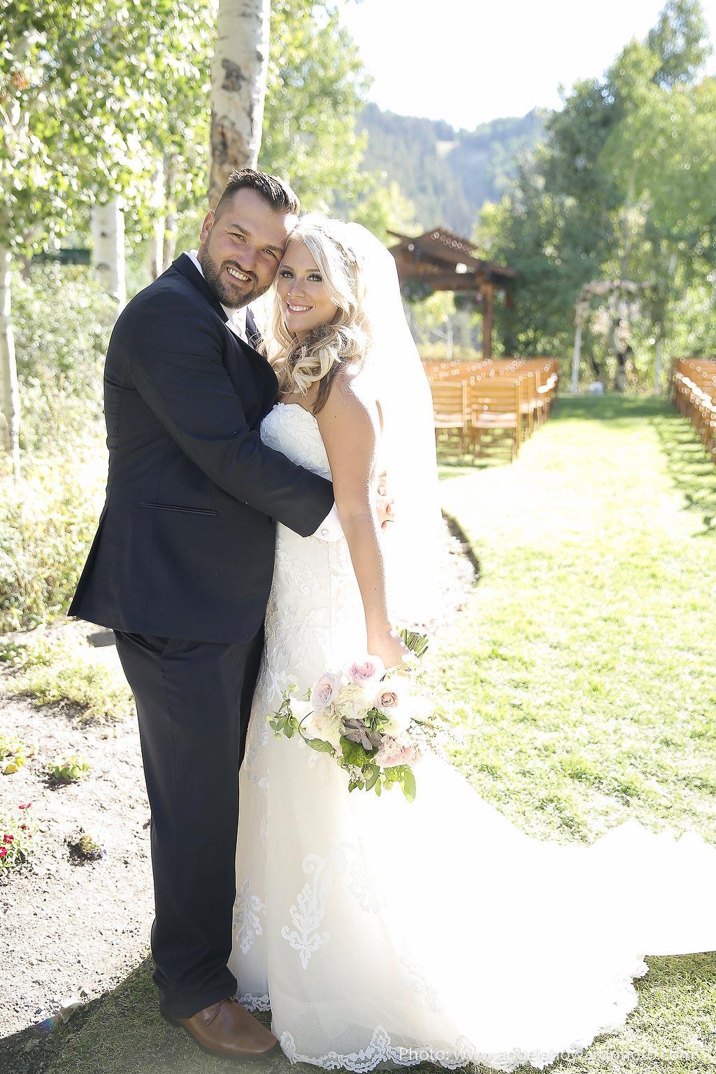ROMANTIC Summer Wedding Stein Eriksen Lodge-0822.jpg