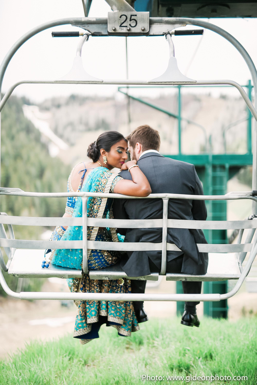 Indian Wedding Utah Stein Eriksen Lodge-2869.jpg