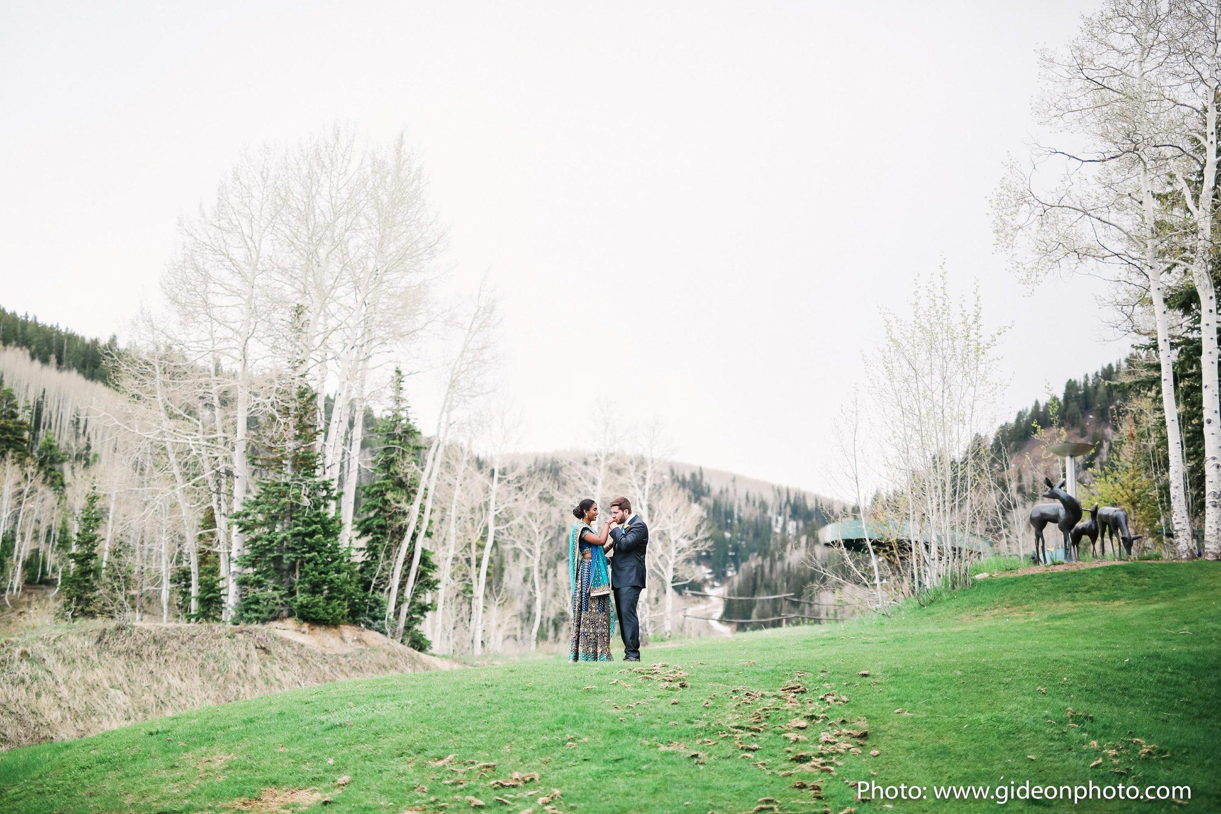 Indian Wedding Utah Stein Eriksen Lodge-3076.jpg