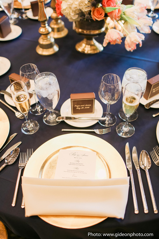 Indian Wedding Utah Stein Eriksen Lodge-3699.jpg