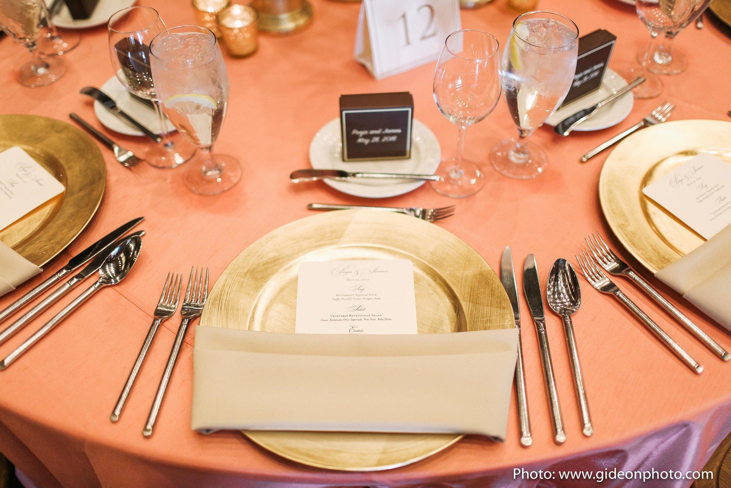 Indian Wedding Utah Stein Eriksen Lodge-3704.jpg