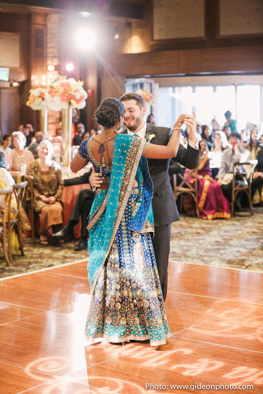Indian Wedding Utah Stein Eriksen Lodge-4067.jpg