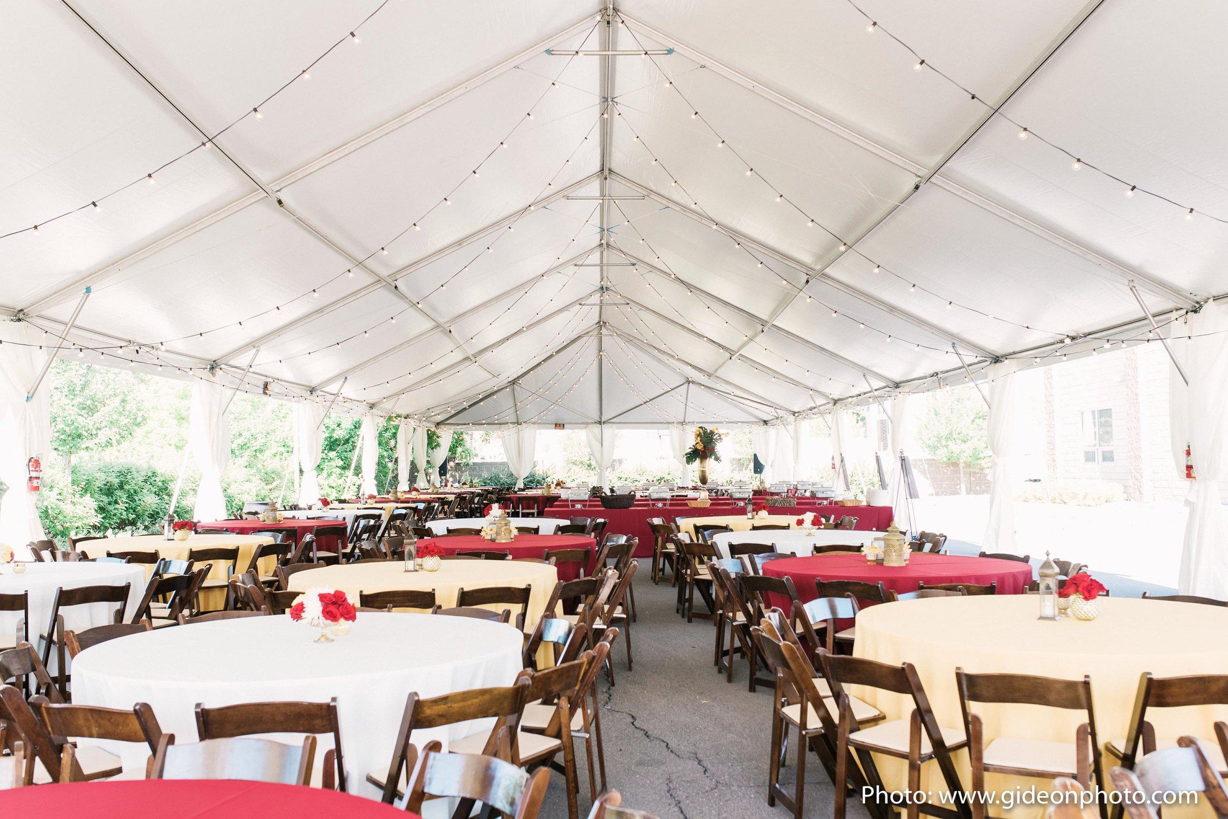 Indian Wedding Utah Stein Eriksen Lodge-6990.jpg