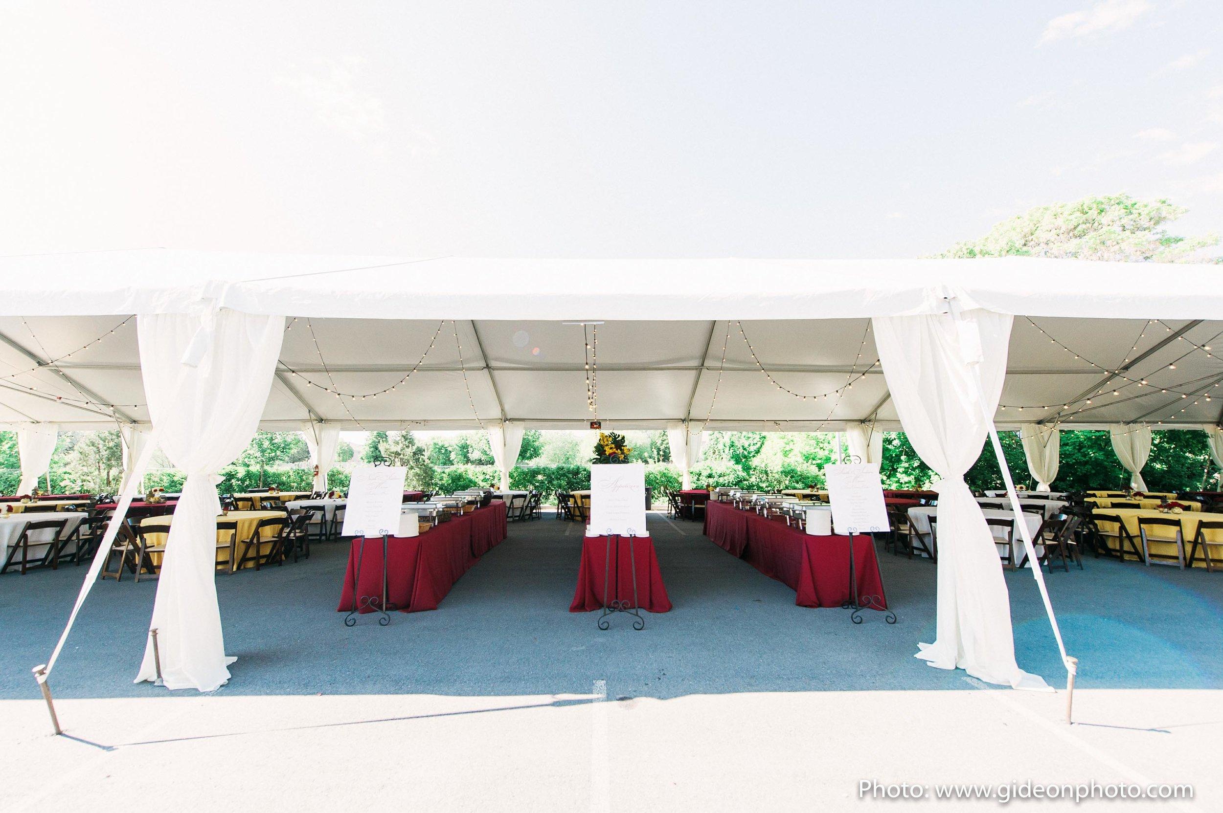 Indian Wedding Utah Stein Eriksen Lodge-6992.jpg