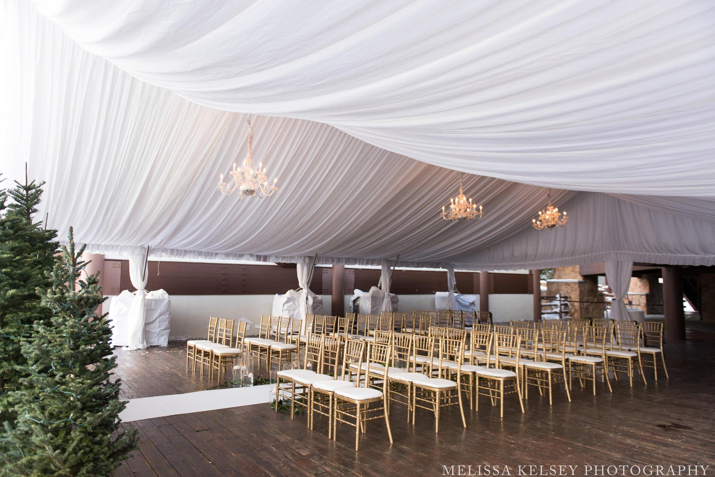 Summer Wedding  MK Stein Eriksen Lodge-029.jpg