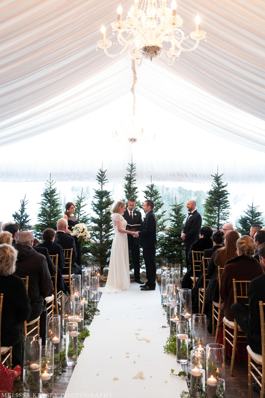 Summer Wedding  MK Stein Eriksen Lodge-041.jpg