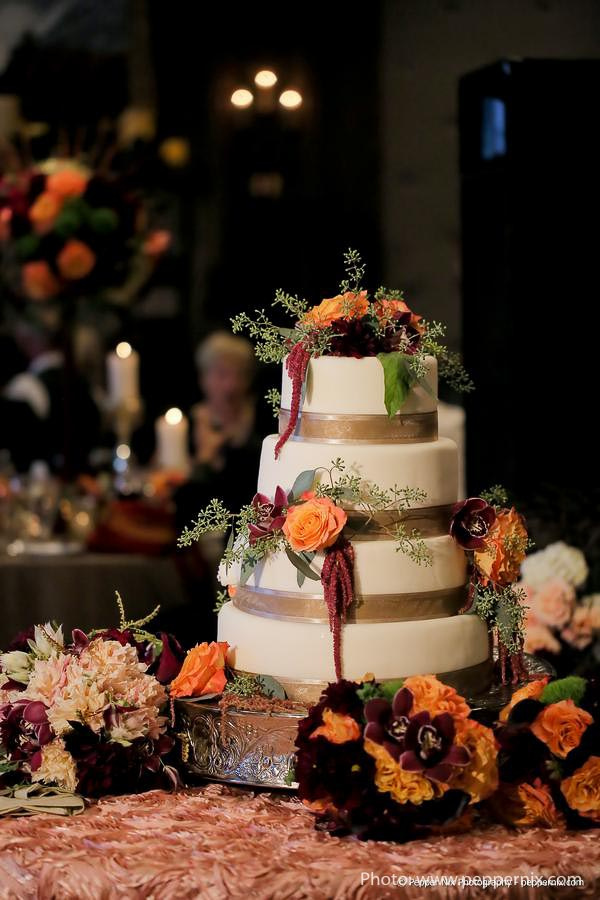 Fall Weddings Stein Eriksen Lodge--122.jpg