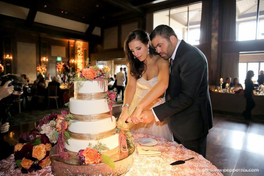 Fall Weddings Stein Eriksen Lodge--121.jpg