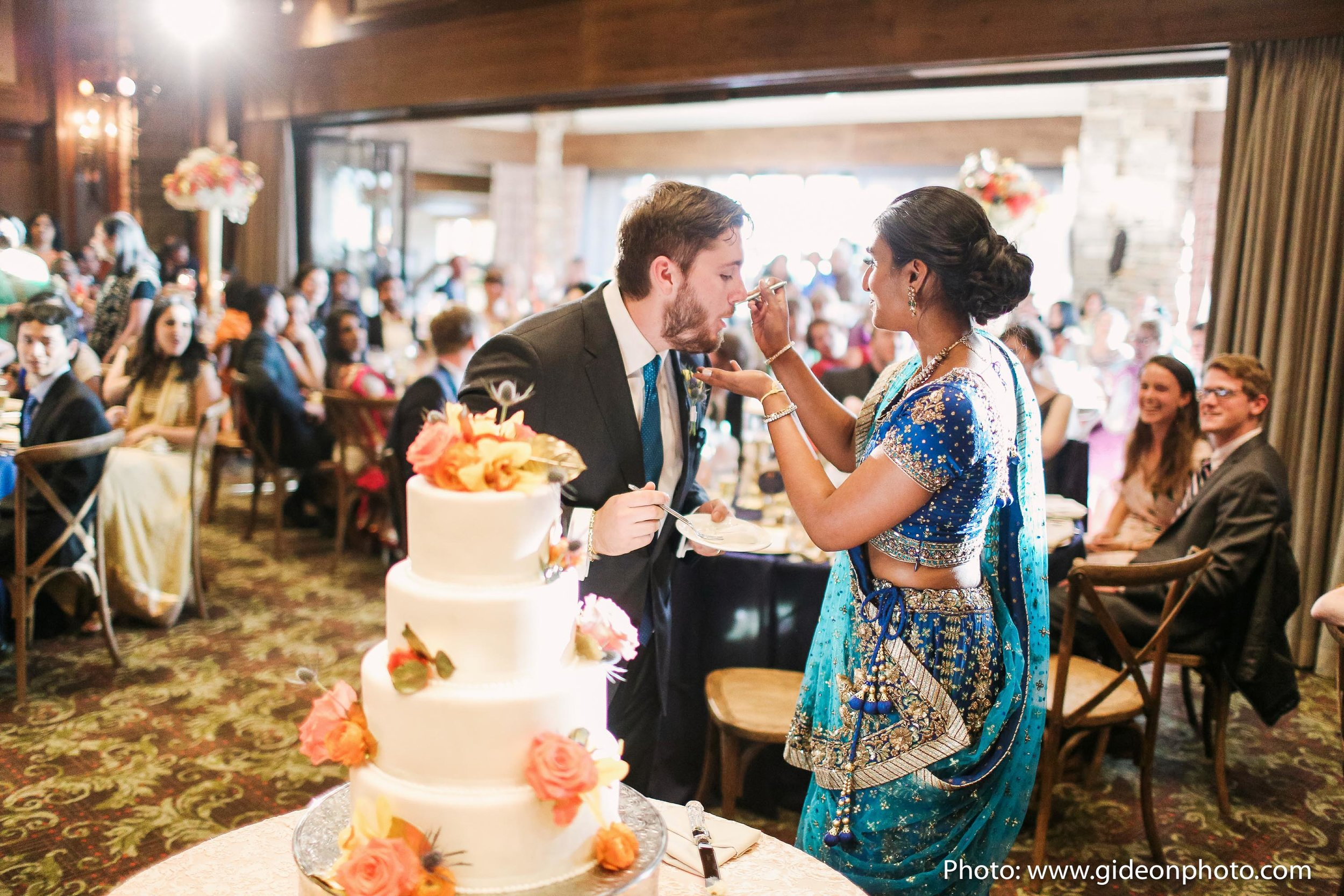 Indian Wedding Utah Stein Eriksen Lodge-4335.jpg