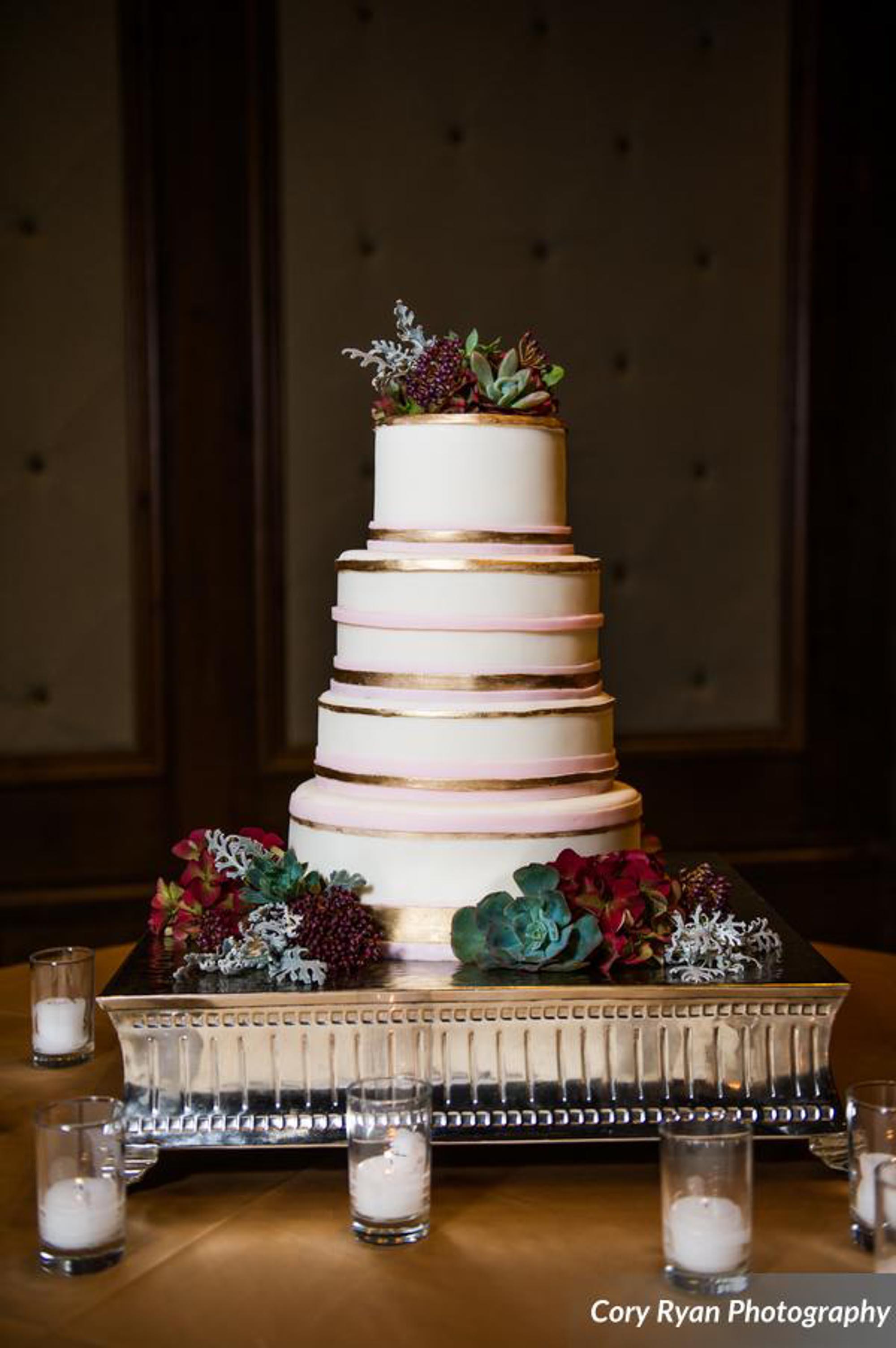 romantic winter wedding stein eriksen lodge-144.jpg