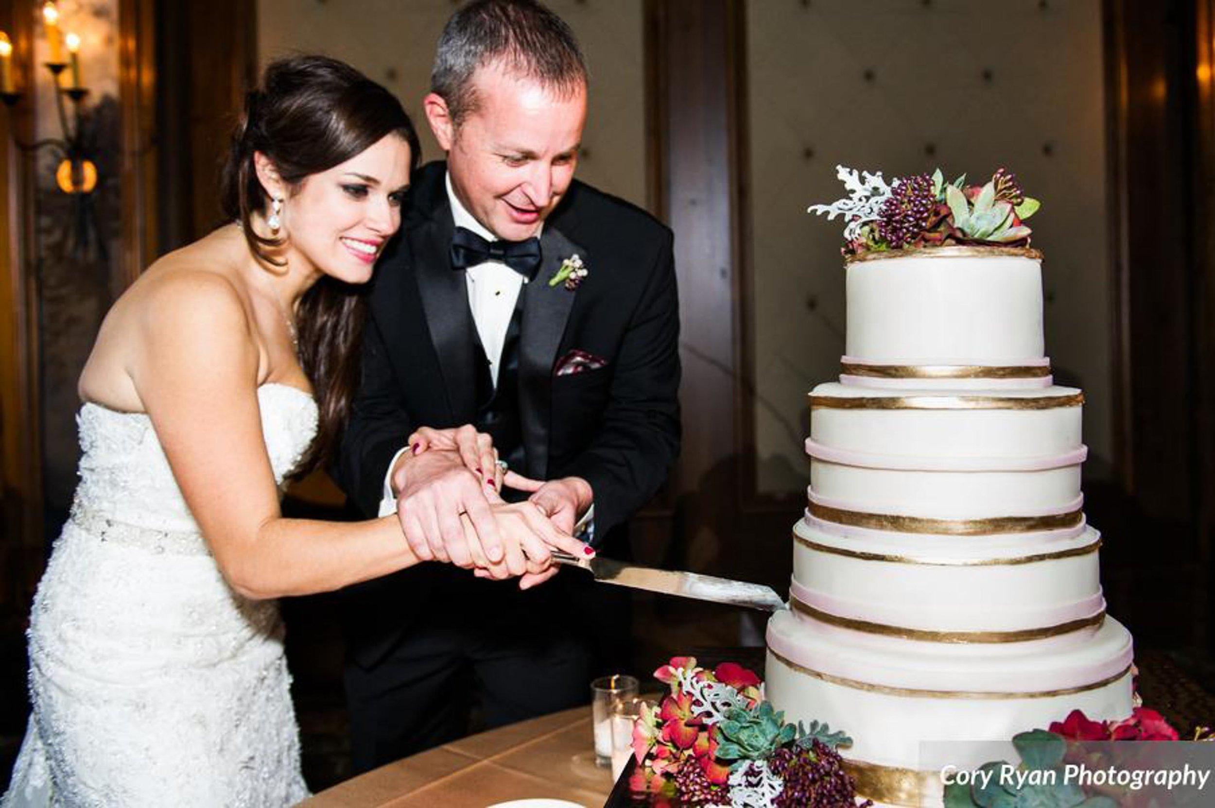 romantic winter wedding stein eriksen lodge-147.jpg