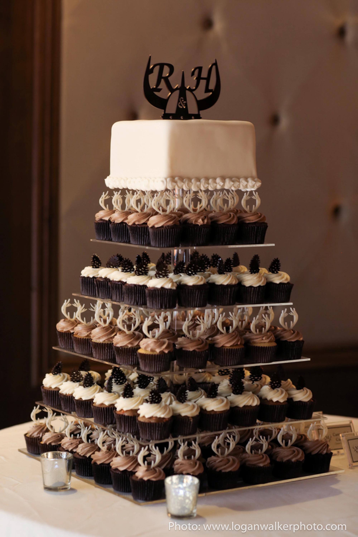 White and Gold Wedding Stein Eriksen Lodge--117.jpg