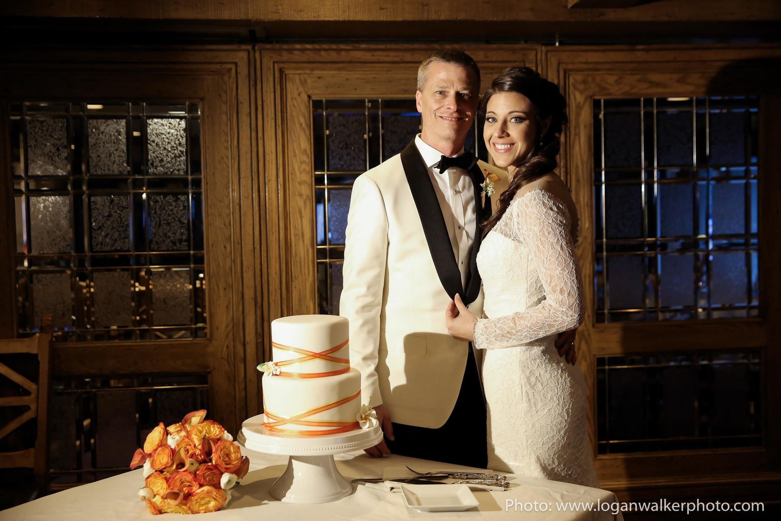 White Winter Wedding Stein Eriksen Lodge-0382.jpg