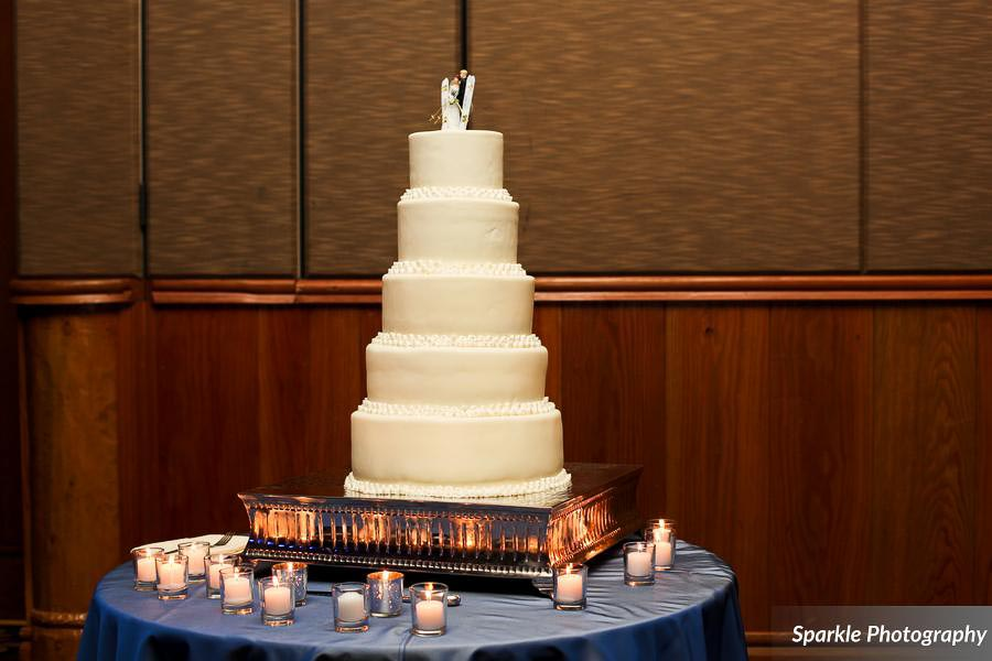 Summer Wedding Stein Eriksen Lodge--62.jpg
