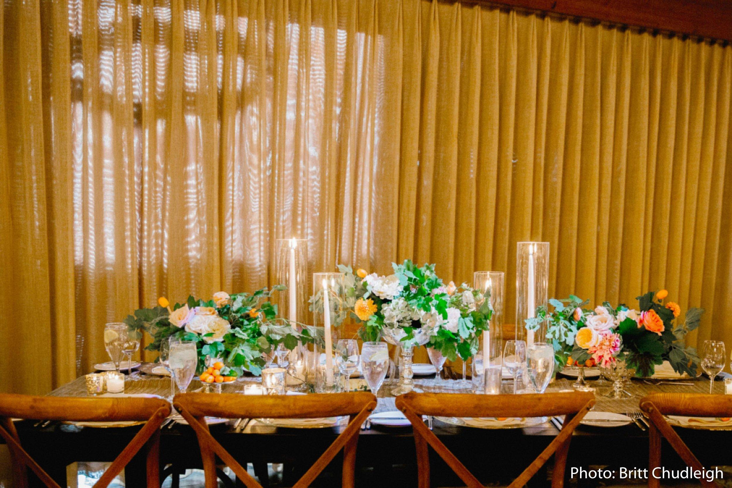 Summer Wedding  BC Stein Eriksen Lodge-0386.jpg