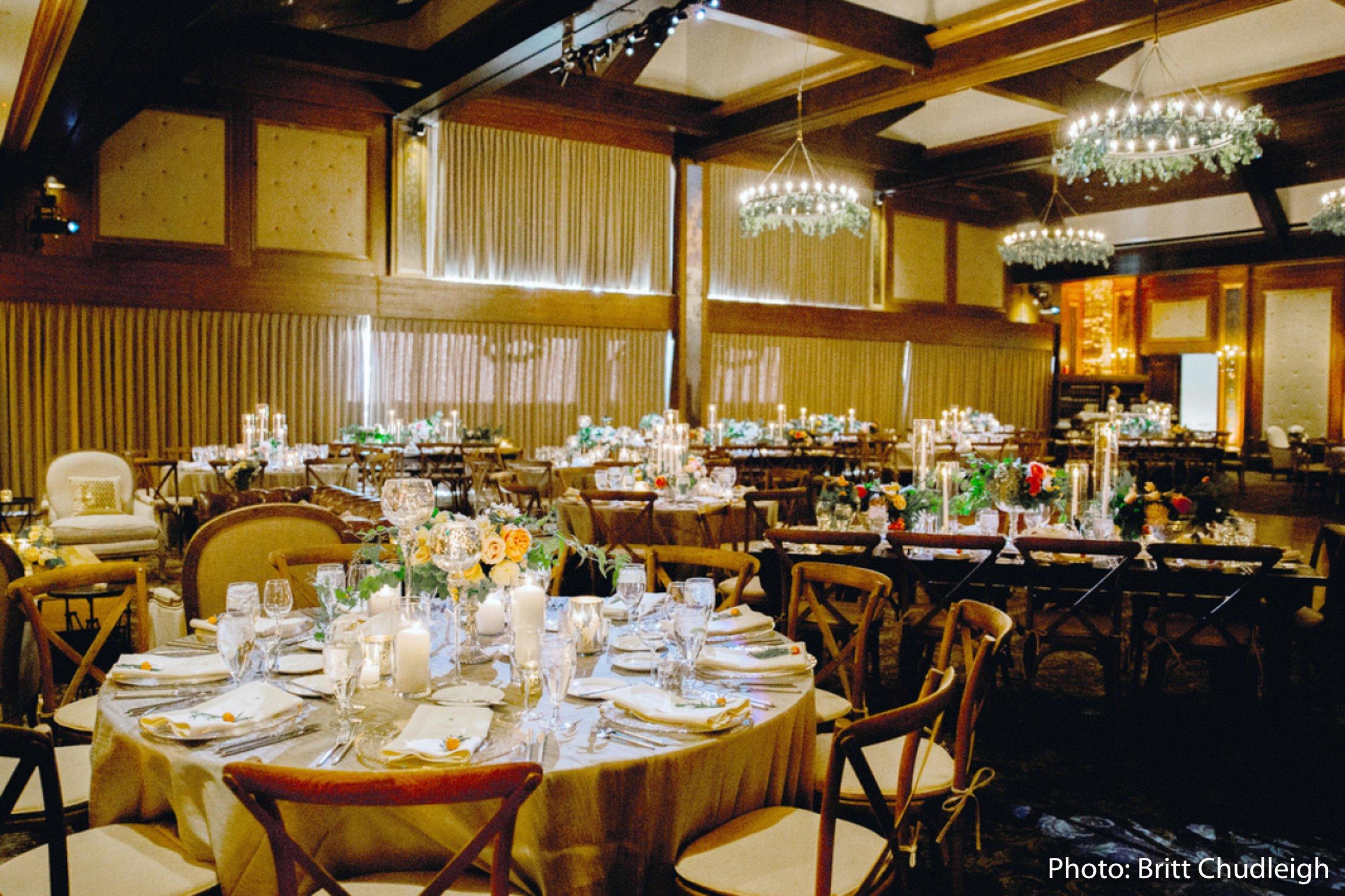 Summer Wedding  BC Stein Eriksen Lodge-0398.jpg