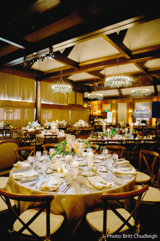 Summer Wedding  BC Stein Eriksen Lodge-0399.jpg