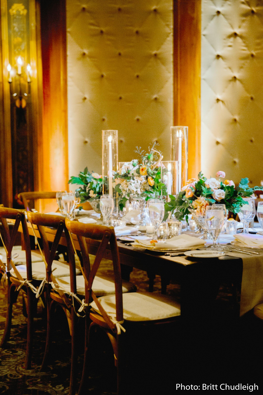 Summer Wedding  BC Stein Eriksen Lodge-0401.jpg