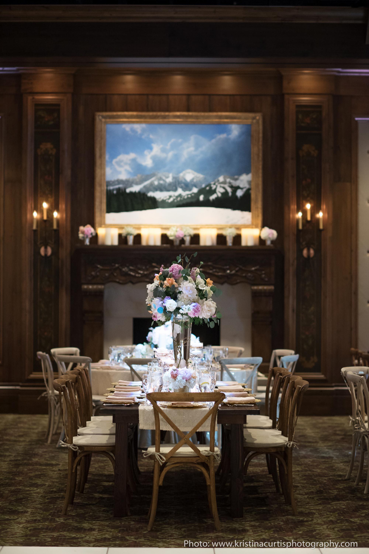 ROMANTIC Summer Wedding Stein Eriksen Lodge-15-2.jpg
