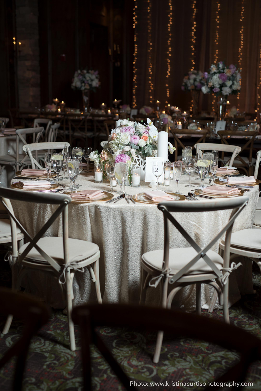 ROMANTIC Summer Wedding Stein Eriksen Lodge-12-2.jpg