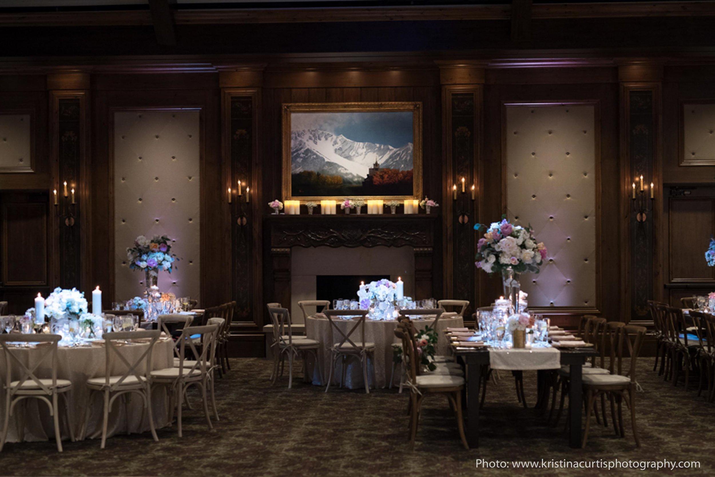 ROMANTIC Summer Wedding Stein Eriksen Lodge-18-2.jpg