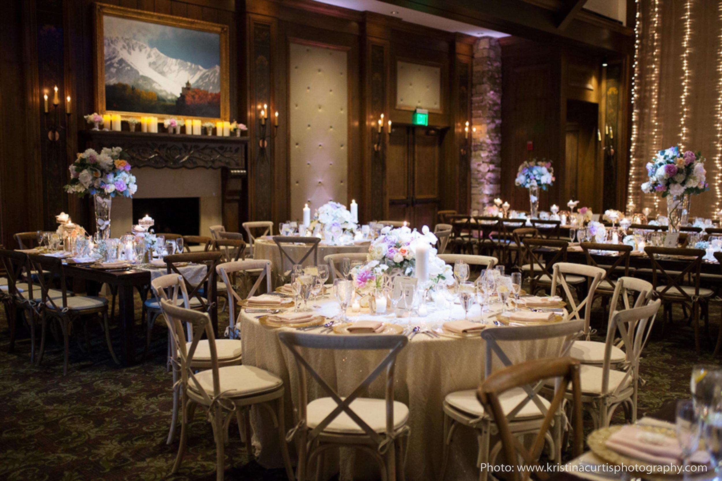 ROMANTIC Summer Wedding Stein Eriksen Lodge-30-2.jpg