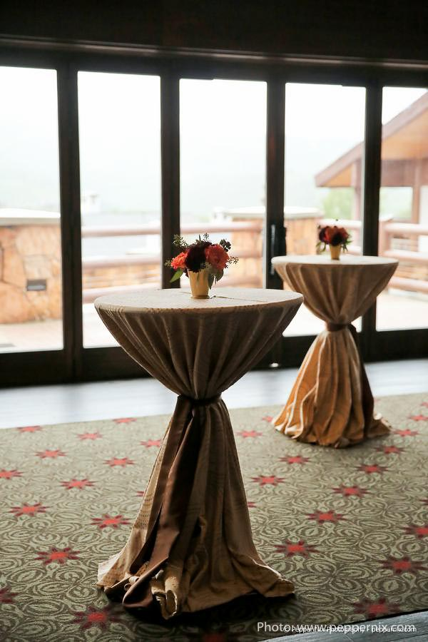 Fall Weddings Stein Eriksen Lodge--115.jpg