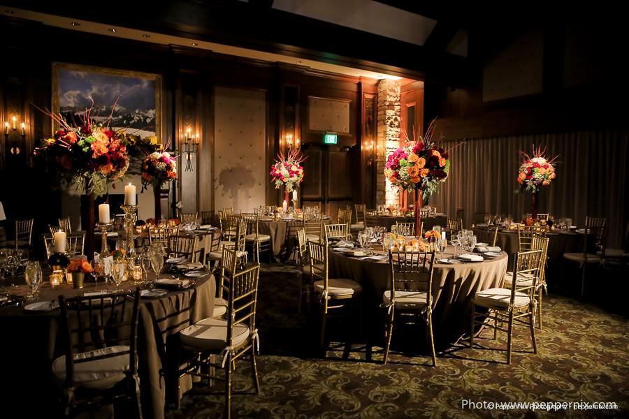 Fall Weddings Stein Eriksen Lodge--87.jpg