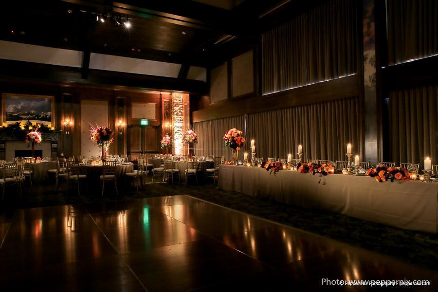 Fall Weddings Stein Eriksen Lodge--92.jpg