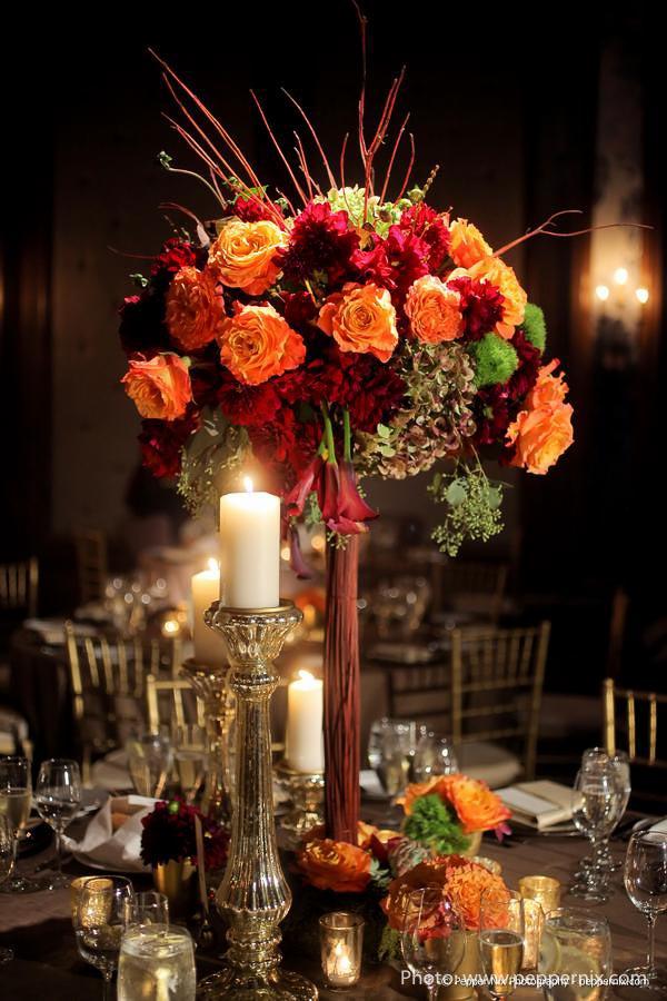 Fall Weddings Stein Eriksen Lodge--91.jpg