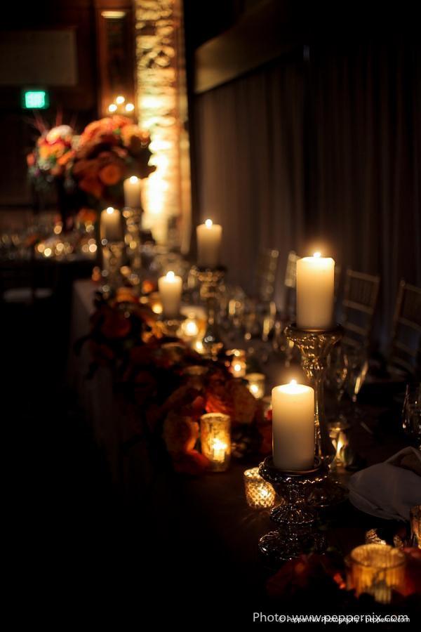 Fall Weddings Stein Eriksen Lodge--93.jpg