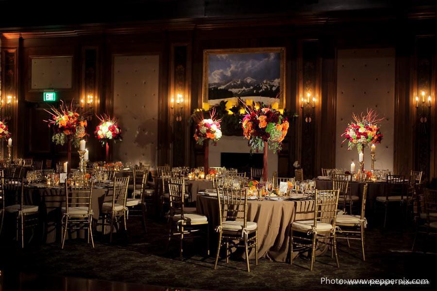 Fall Weddings Stein Eriksen Lodge--97.jpg