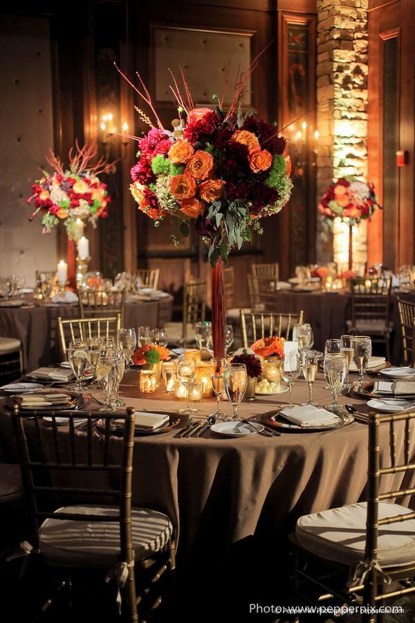 Fall Weddings Stein Eriksen Lodge--99.jpg